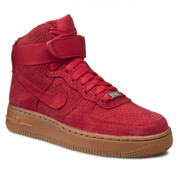 Barn Air Force 1 Lågt skaft Skor. Nike SE
