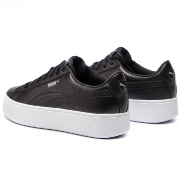 Sneakers PUMA Vikky Stacked L 369143 01 Puma BlackPuma