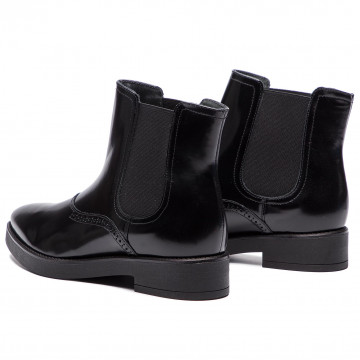 Boots GINO ROSSI Hiroko DSH040 XXX Y800 9900 0 99 Boots