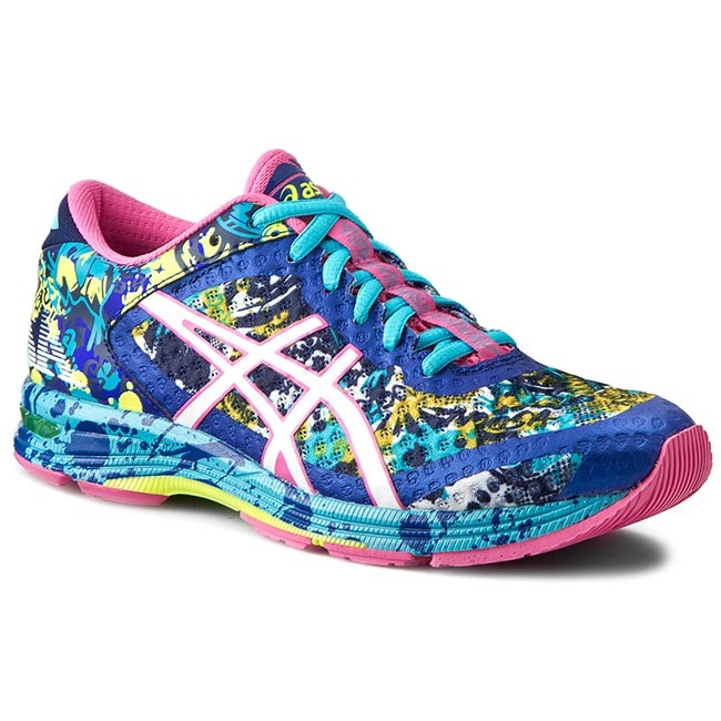 Asics GEL Noosa Tri 6 Collection | Asics gel noosa, Asics
