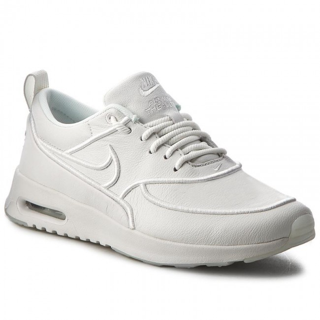 half off ba917 2e173 Skor NIKE - Air Max Thea Ultra Si 881119 100 Summit White Summit White