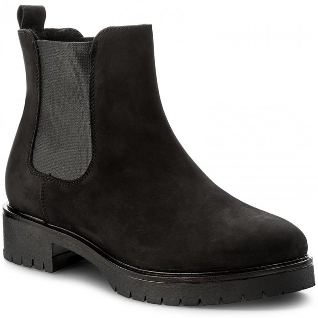 Boots GINO ROSSI Donata DSH531 R78 AG00 9900 F 99