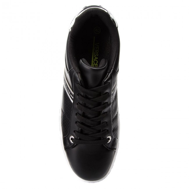 Sneakers VERSACE JEANS E0YRBSD1 70113 899