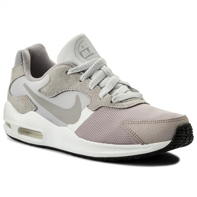 competitive price 73757 cfa39 Skor NIKE - Air Max Guile 916787 600 Particle Rose Atmosphere Grey ...