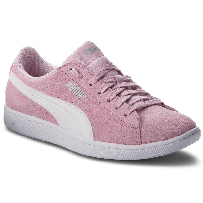 buy online 743e1 2fc10 Sneakers PUMA - Vikky 362624 29 Winsome Orchid Puma White