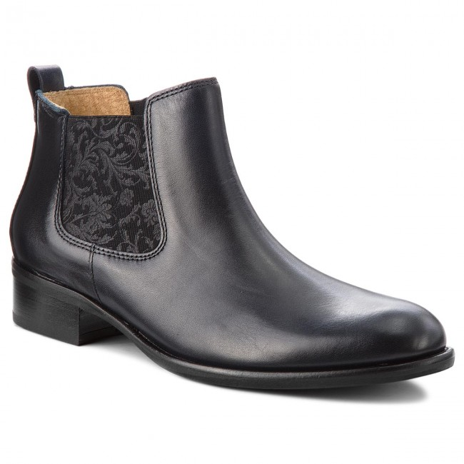 Boots GABOR 91.640.56 River