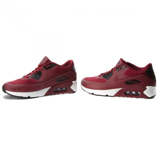 cheaper abfef 64d81 Skor NIKE - Air Max 90 Ultra 2.0 Se 876005 601 Team Red Team Red