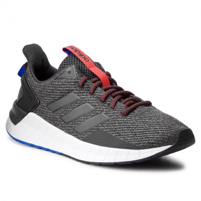 newest collection 776f2 29864 Skor adidas - Questar Ride B44809 Carbon Carbon Cblack