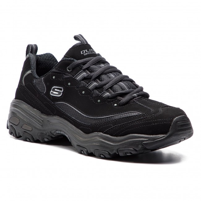 on sale f74a3 2c189 Sneakers SKECHERS