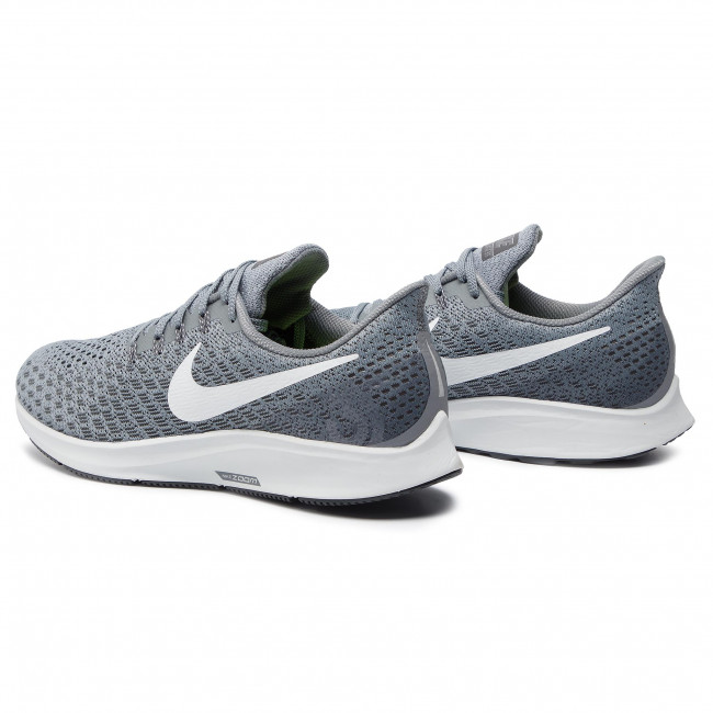 size 40 40645 31651 Skor NIKE - Air Zoom Pegasus 35 942851 005 Cool Grey Pure Platinum