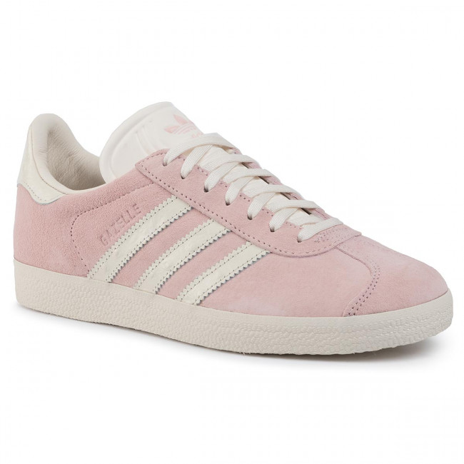 Details about SNEAKERS KID ADIDAS GAZELLE C BY9548 Rosa