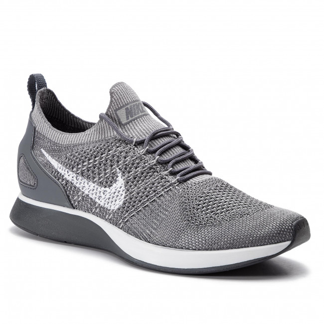 buy popular db96a 2662f Skor NIKE - Air Zoom Mariah Flyknit Racer 918264 009  Gunsmoke White Atmosphere Grey