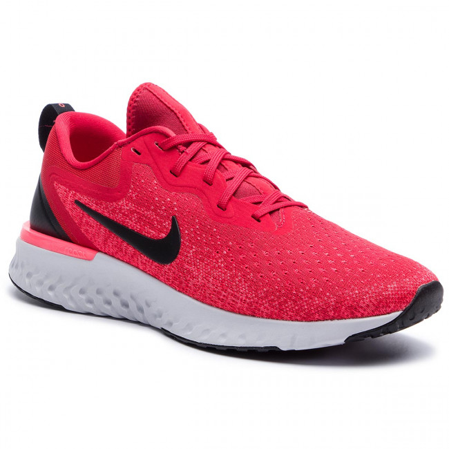 best website 1856b fd739 Skor NIKE - Odyssey React AO9819 601 University Red/Black ...