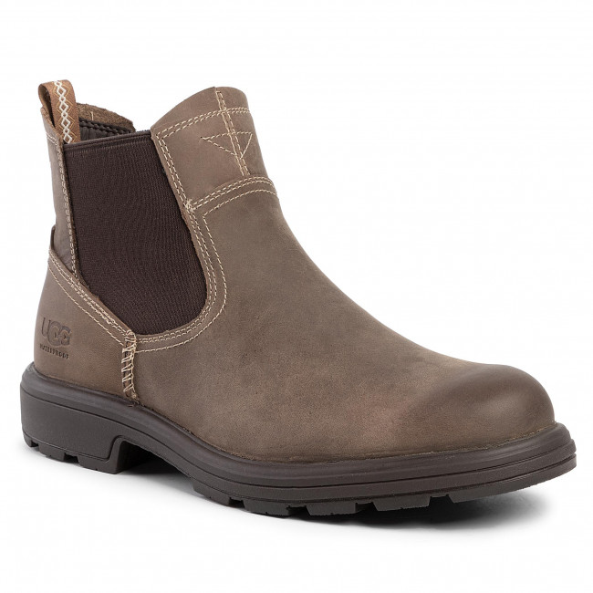 Boots UGG M Baltmore Chelsea 1103789 Msnd