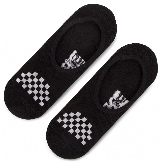 new styles 254d6 f3ce5 Barnsteps 3-pack VANS - Basic Canoodle VN0A3D4A448 r. 31,5-36