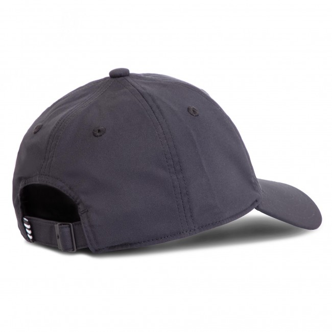 outlet store 66eaa 42d0b Keps adidas - Nmd Cap DV0146 Black White