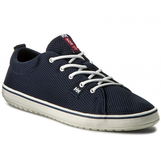Sneakers HELLY HANSEN Scurry 2 112 06.597 NavyWhiteRed