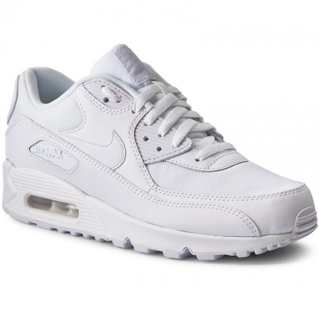 Nike Air Max 90 Essential M White
