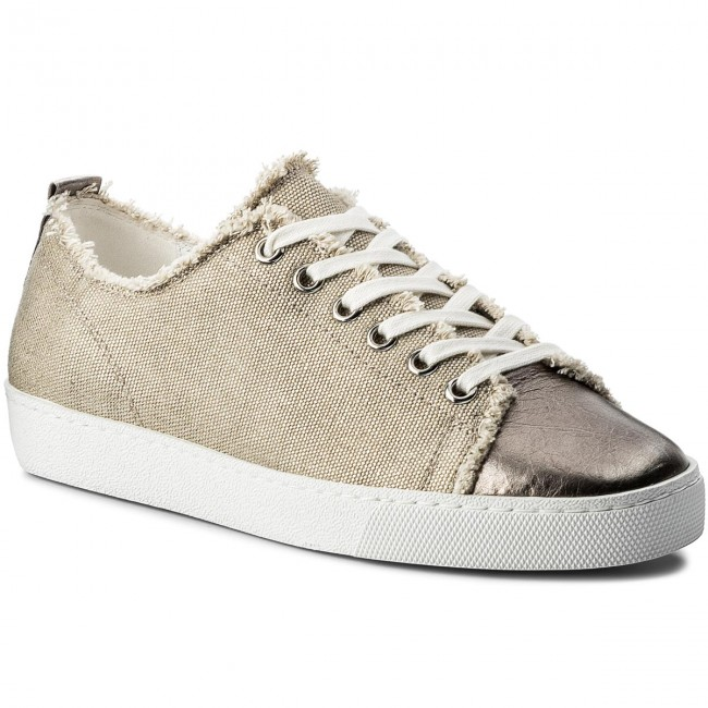 Sneakers HÖGL 5 100346 Taupe 1900