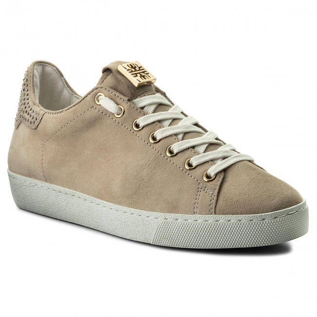 Sneakers HÖGL 5 100352 Cotton 0800
