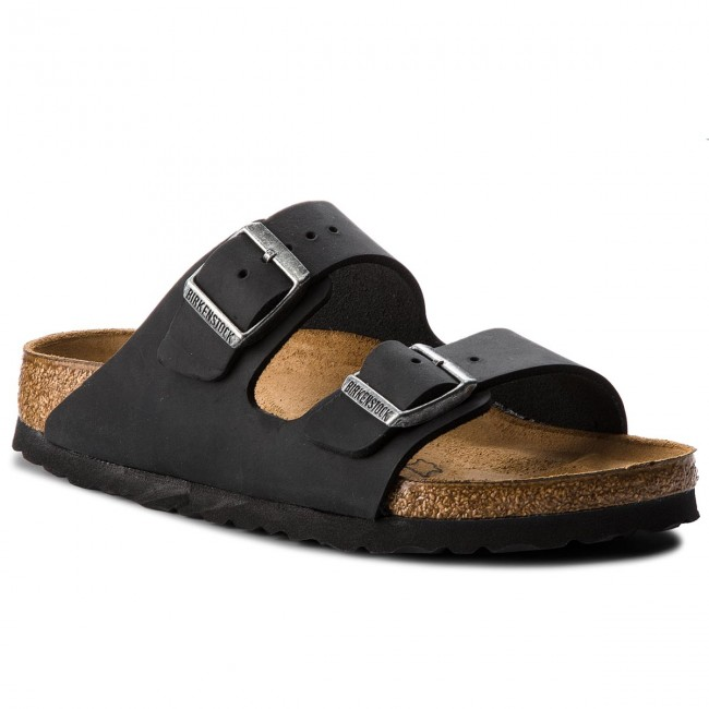 Sandaler BIRKENSTOCK Arizona Bs 0552113 Black