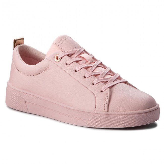Sneakers TED BAKER Gielli 9 17549 Pink