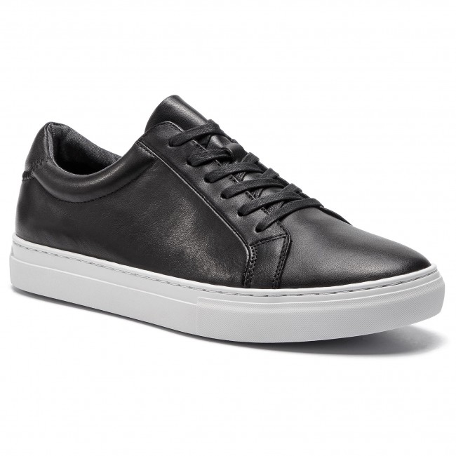 Sneakers VAGABOND Paul 4483 001 20 Black
