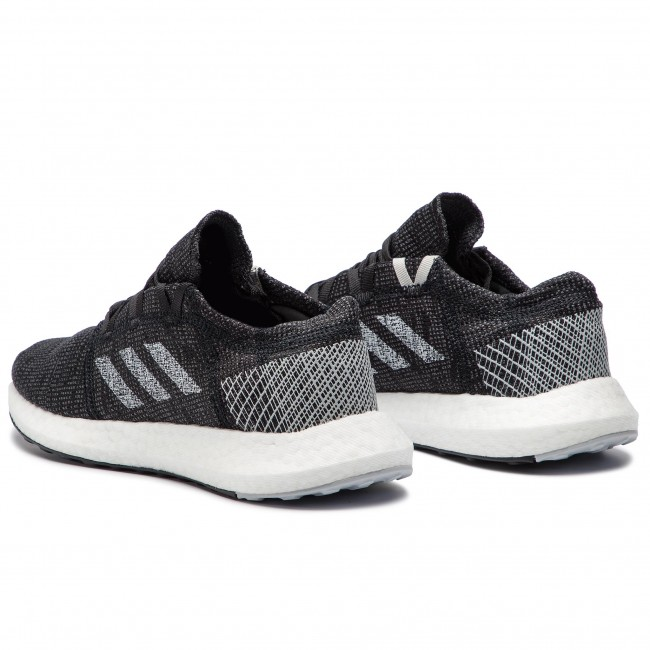 The adidas Palace C.M. Boosts Are Dropping This Week (con