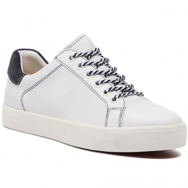 Sneakers CAPRICE 9 23203 22 White Nap.Mult 104