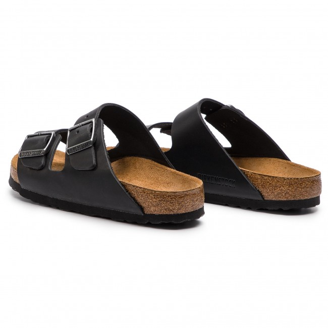 Sandaler BIRKENSTOCK Arizona Bs 0752483 Black