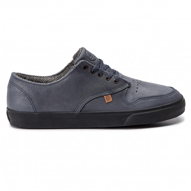 Sneakers ELEMENT - Topaz C3 L6TC31-01A-2220 Navy Premium - Sneakers - Lågskor - Herrskor