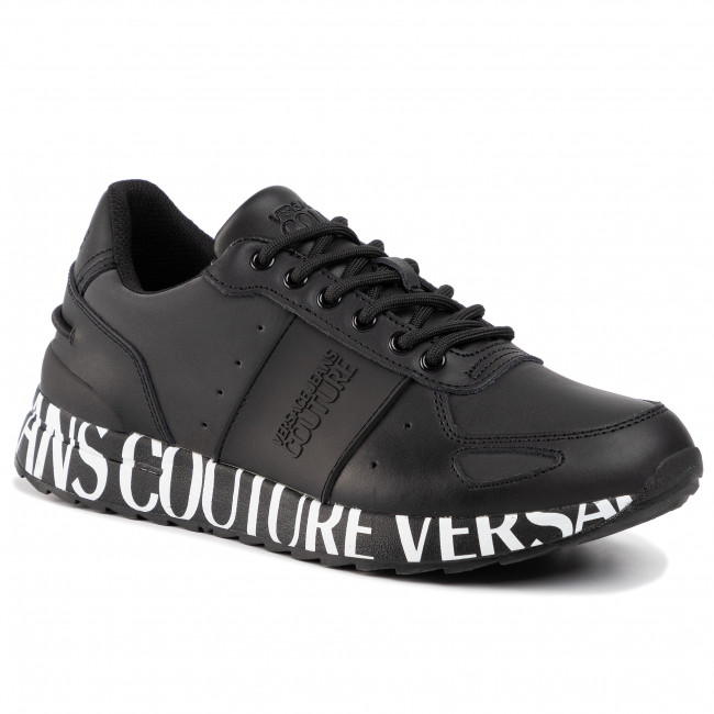 Sneakers VERSACE JEANS COUTURE E0YUBSN2 71247 899