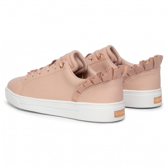 Sneakers TED BAKER Astrina 9 159942 Pink