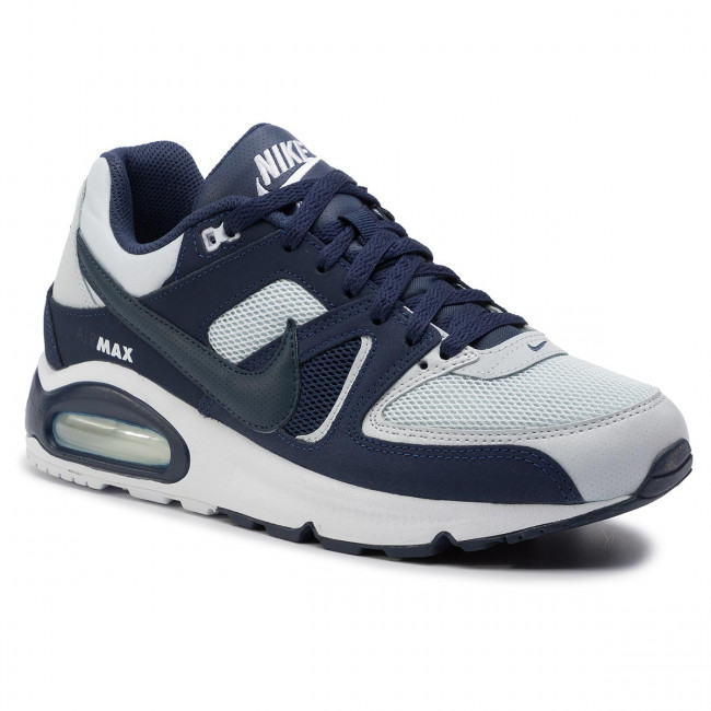 nike air max command mens trainers 629993 sneakers shoes