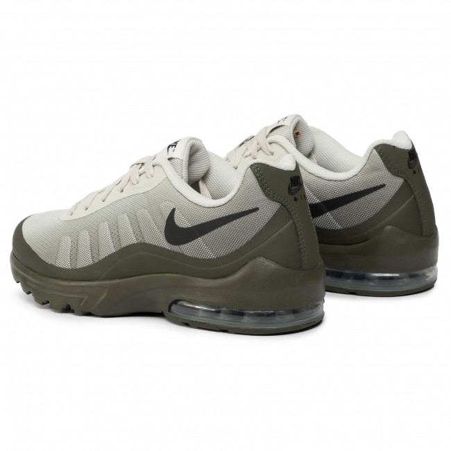 Skor NIKE Air Max Invigor Print 749688 009 Light BoneBlackCargo Khaki