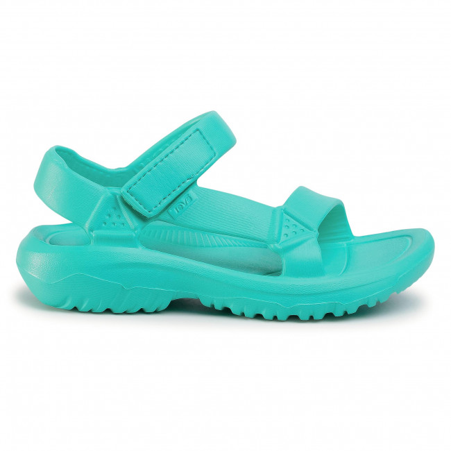 Sandaler TEVA Hurricane Drift 1102390 Waterfall