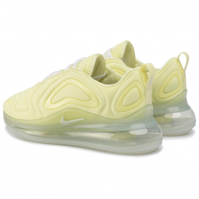 Nike Air Max 720 SE Sneakers Luminous GreenLuminous Green