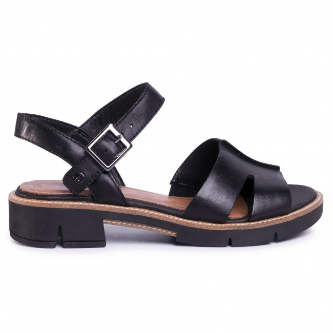Sandaler TAMARIS 1 28236 24 Black 001