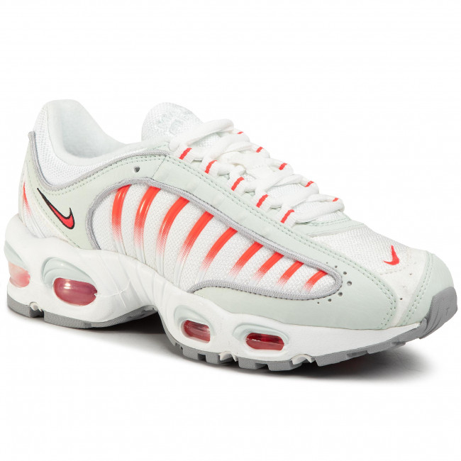 Skor NIKE Air Max Tailwind IV AQ2567 400 Ghost AquaRed OrbitWolf Grey