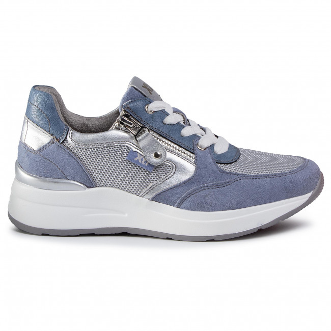 Sneakers XTI 44094 Jeans