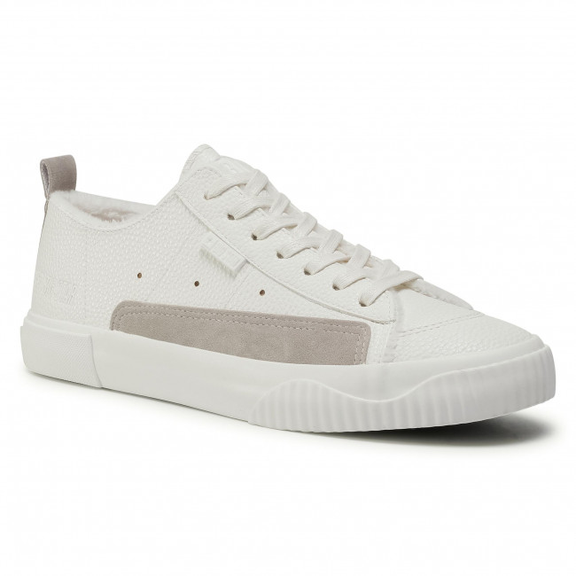 Sneakers BIG STAR GG174147 White