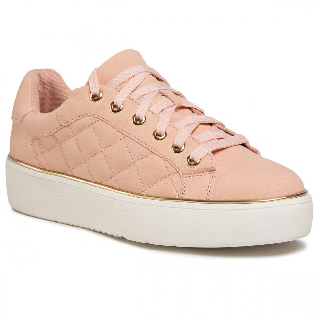 Sneakers JENNY FAIRY WSSH0098 Pink