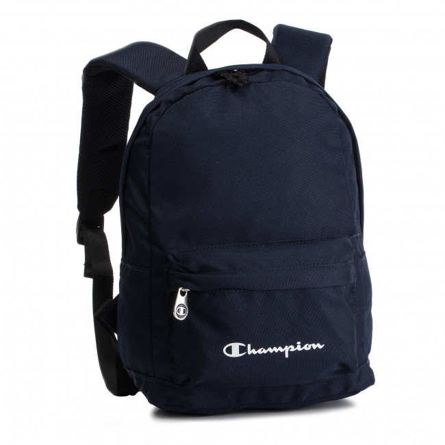 Ryggsäck CHAMPION Small Backpack 804506 S19 BS501 Nny