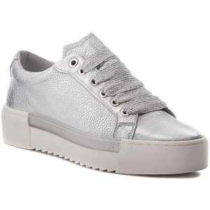 brand new 01fa8 a7fbd Sneakers BRONX - 66119-A BX 1483 White 4