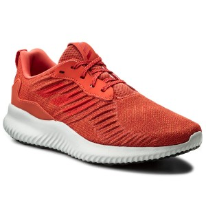 huge selection of 071a1 6865d Skor adidas - Alphabounce Rc W CG4746 Trasca Scarle Cblack
