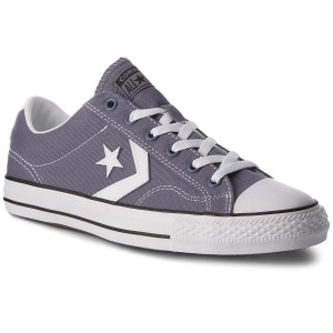 624aba59a10f Sneakers CONVERSE - Ctas Syde Street Mid 159553C Navy White Cool ...