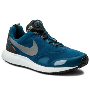 the latest 23608 b4815 Skor NIKE - Air Pegasus A T 924469 402 Blue Force Dark Grey