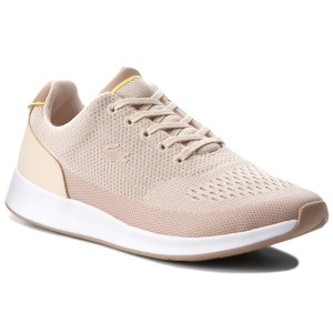 best service 75a93 9763a Sneakers LACOSTE - Chaumont 218 1 Spw 7-35SPW0026NN1 Nat Nat
