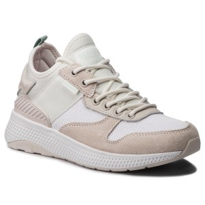 reputable site 0e6f5 c98c9 Sneakers PALLADIUM Ax Eon Army Run 95990-143-M Star White White Vapor
