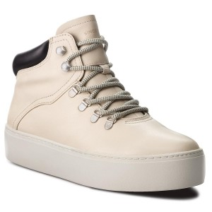 the latest 8aa2e 54ecc Sneakers VAGABOND Jessie 4624-101-05 Salt